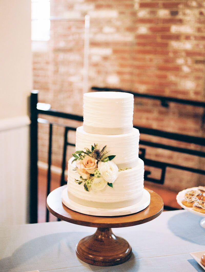 One Belle Bakery Wedding Cake From Wilmington Nc Wedding At Bakery 105 Keepsake Memor Wedding Photo Keepsake Amazing Wedding Photography Memories Photography
