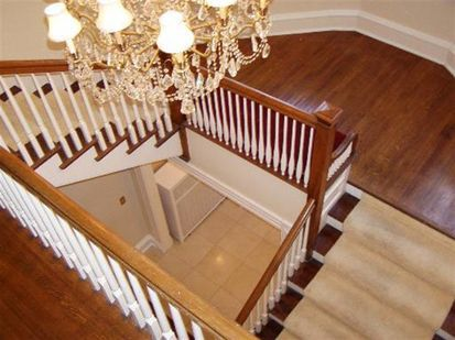 Best Three Story Spiral Staircase Dreamhome House Design 640 x 480