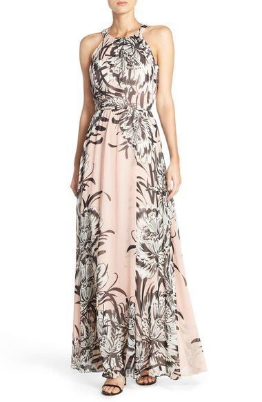 Beach Wedding Guest Dresses In 2019 Outfits Wedding