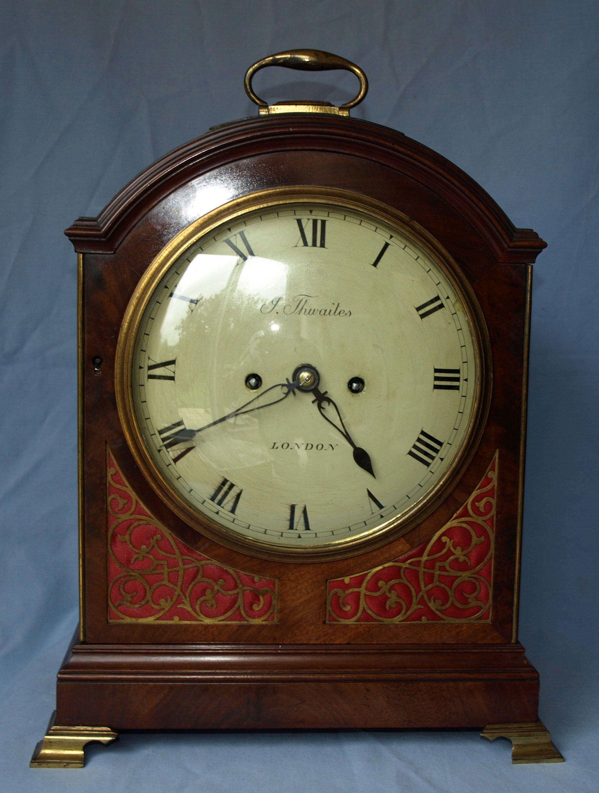 Dscf0011 Jpg 1 976 2 616 Pixels Reloj De Pendulo Pendulo Reloj