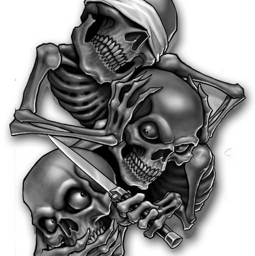Today You Will Find Many Types Of Tattoo Design Ideas