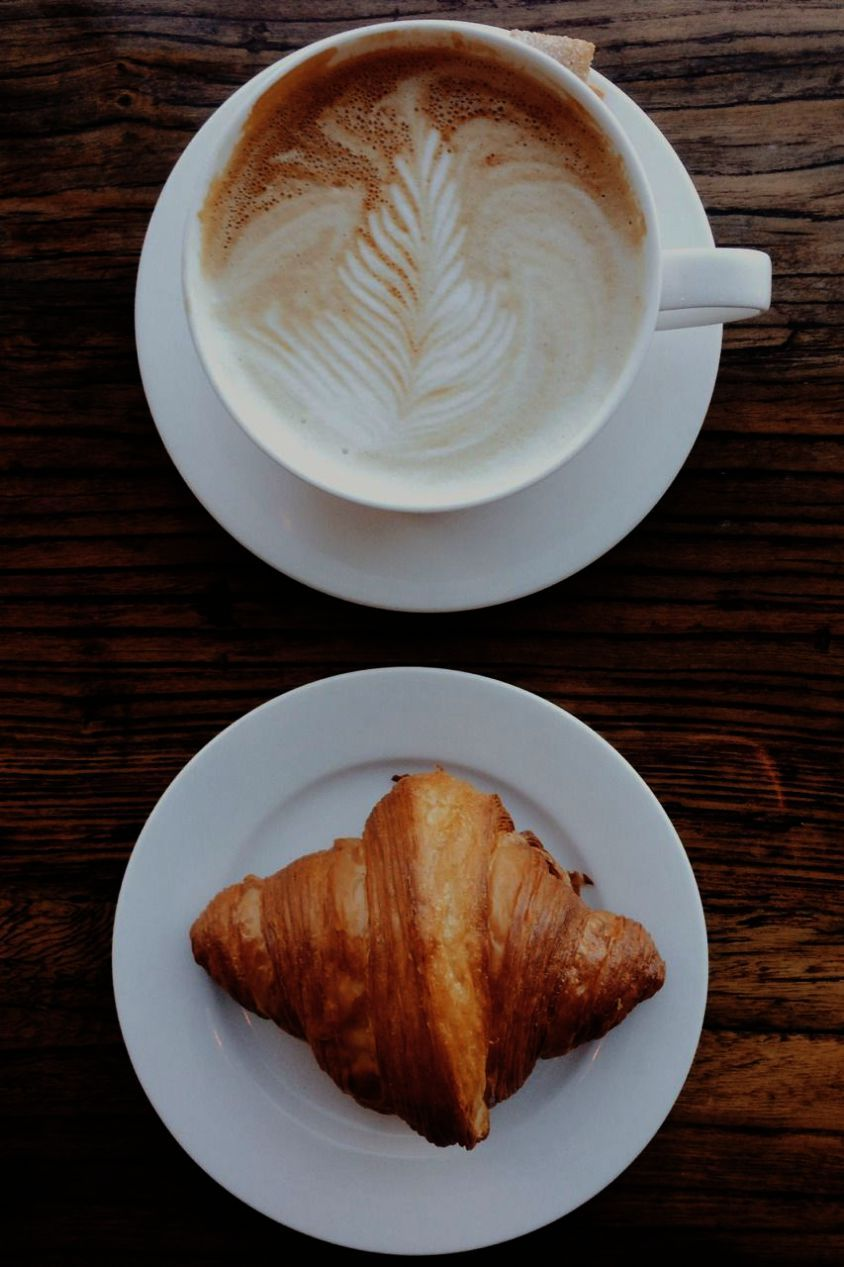 Good Morning Coffee Thursday Images That Morning Coffee Motivational Lounge And Chillout Music For Lounge Cafe Her Coffee Bean Food Coffee Breakfast Breakfast