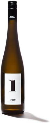 1 - Reinhard Winiwarter Winery