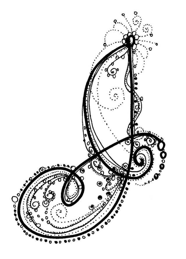 kathiquinn Fancy Font - J   Design / Lettering   Pinterest ...