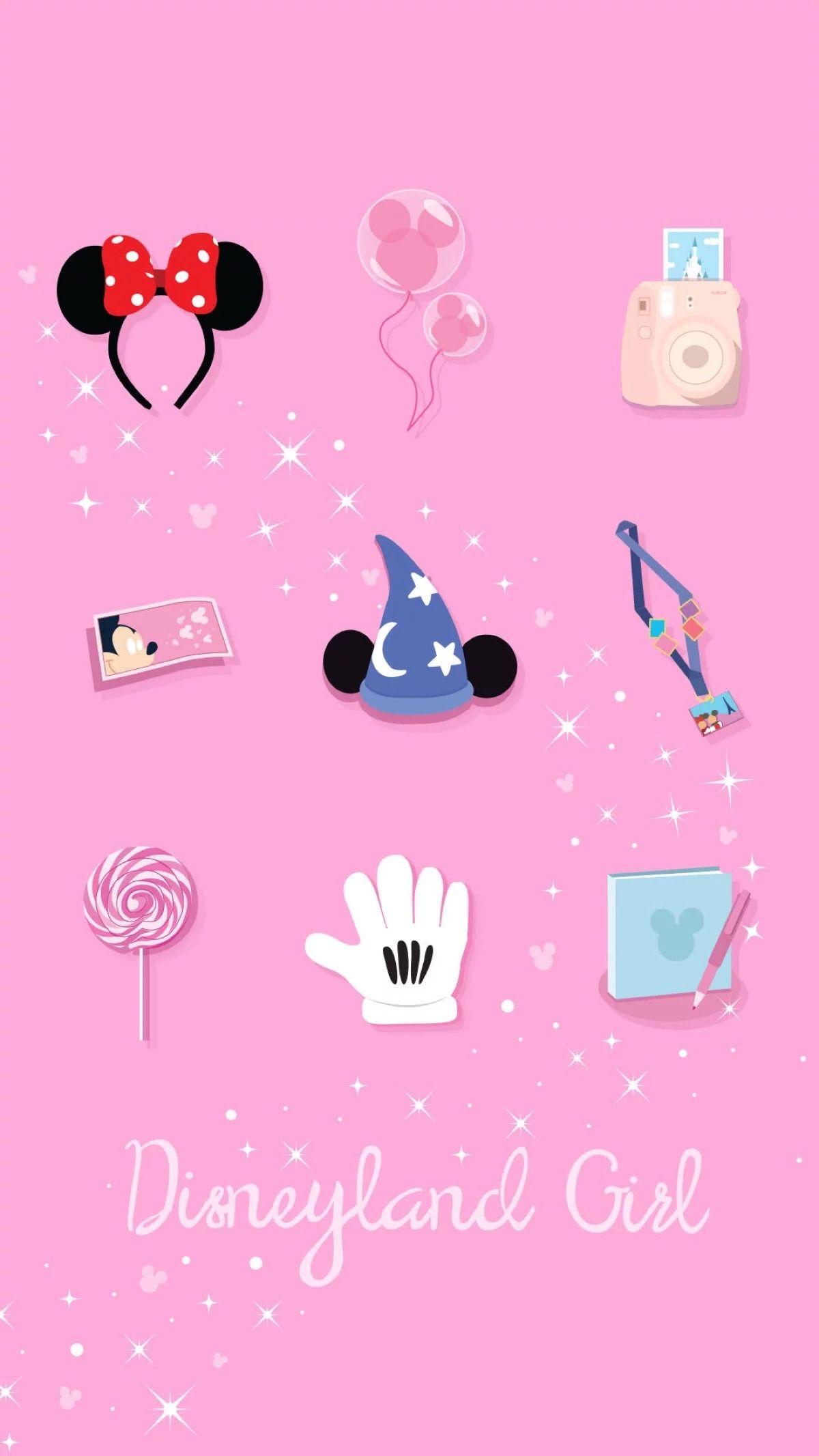 Wallpaper iphone rapunzel - I Like Disney World Better Just Sayin