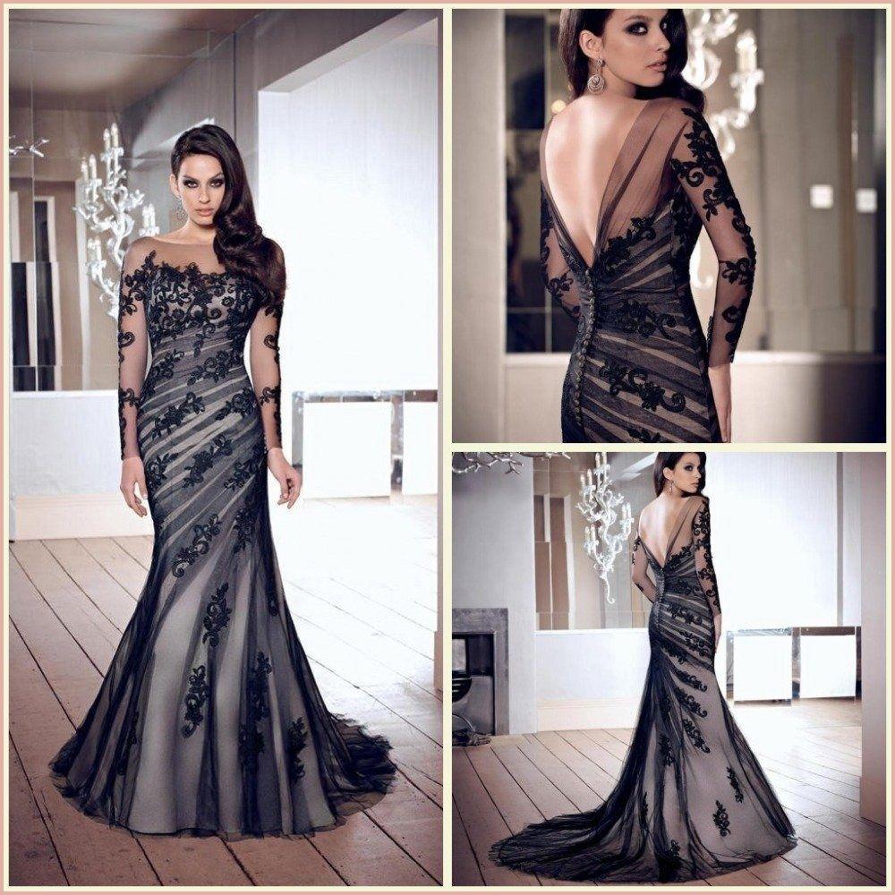 Elegant Cocktail Dresses for Wedding Guests 15