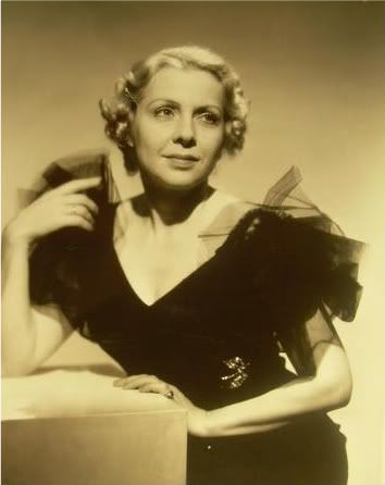 Cora Witherspoon Cora Witherspoon 1890 1957 67 actress Entertainers Past and