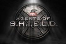 agents of shield season 3 episode 3 watch online free