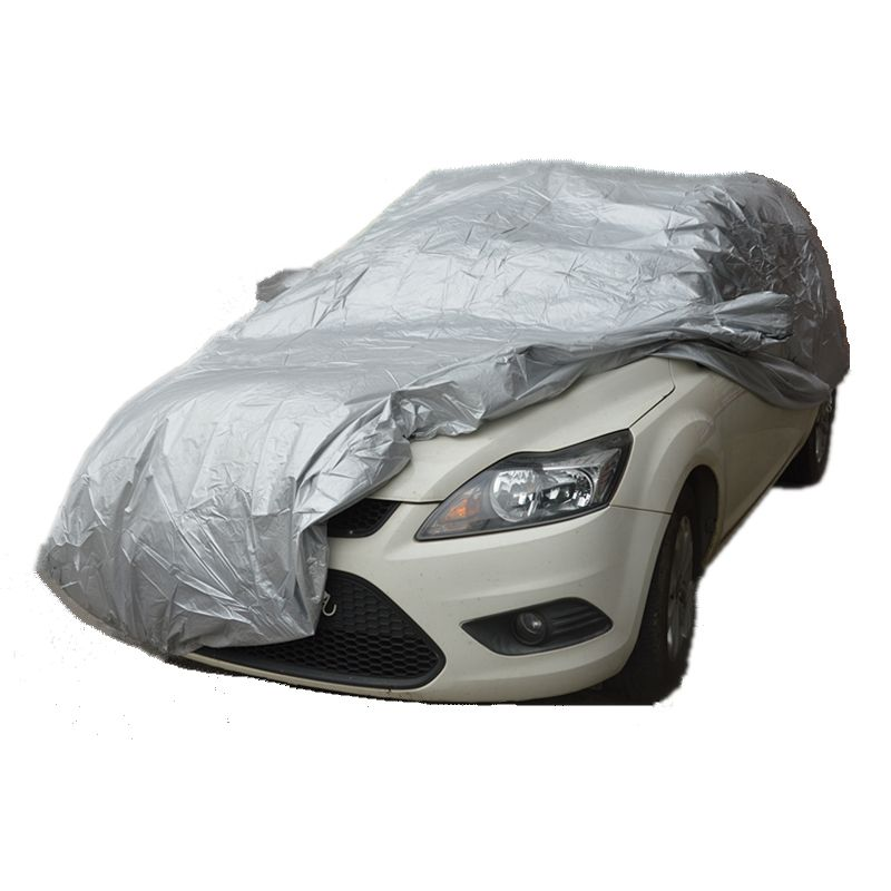 Car Covers Size S//M//L//XL SUV L//XL Indoor Outdoor Full Car Cover Sun Uv Snow Dust Rain Resistant Protection,XL