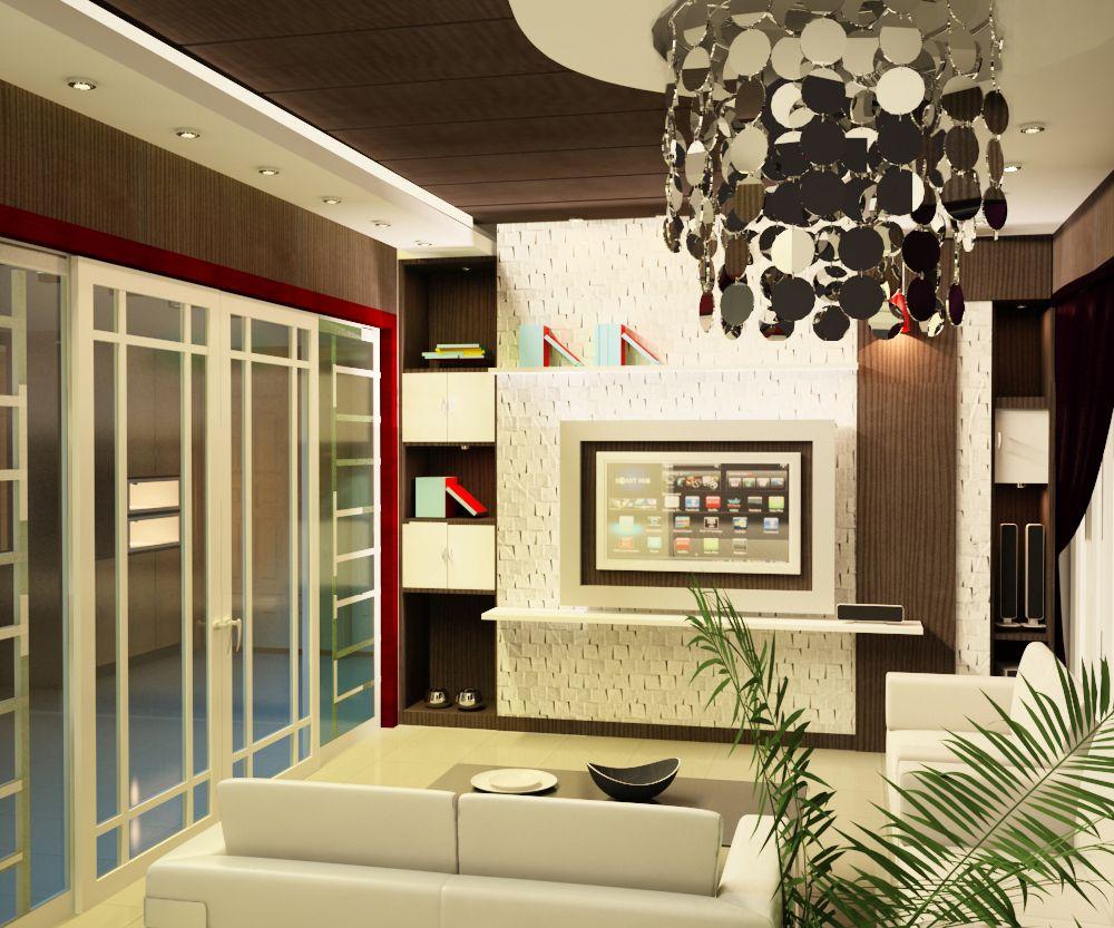 Pin On 150 Interior Design In Bangladesh Photos