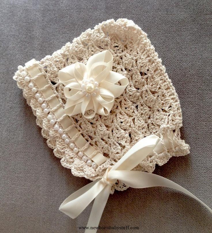 Crochet Baby Dress Crochet Baby Dress ON SALE, FINISHED - Baby ...