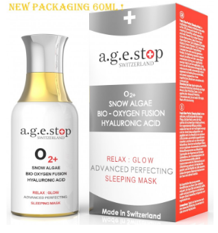 Award-winning, innovative skin care products reflecting: Precision, Purity and Impeccable Quality that are synonymous with Switzerland. http://age-stop.eu