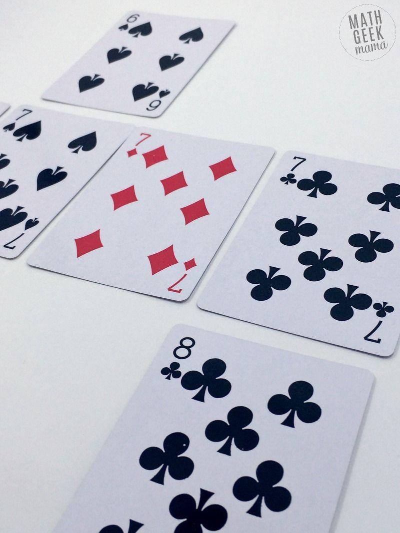 Builders paradise kindergarten card game card games