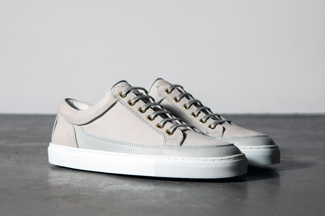 How Dames WearSneakers Etq Online Google To ZoekenFashion E2DIWH9eY
