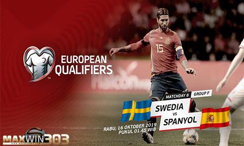 Uefa Euro 2020 Fantasy   Euro 2021 Schedule