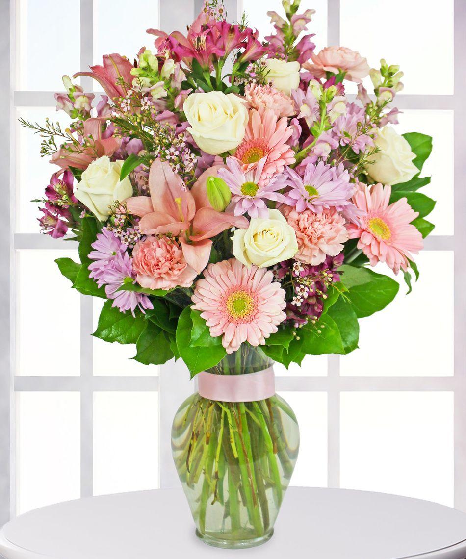 Flower delivery in colorado springs stock flower images pinterest flower delivery in colorado springs mightylinksfo