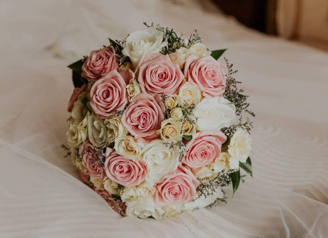 Pin Su Fiori Matrimonio Wedding Flowers Weddingflower