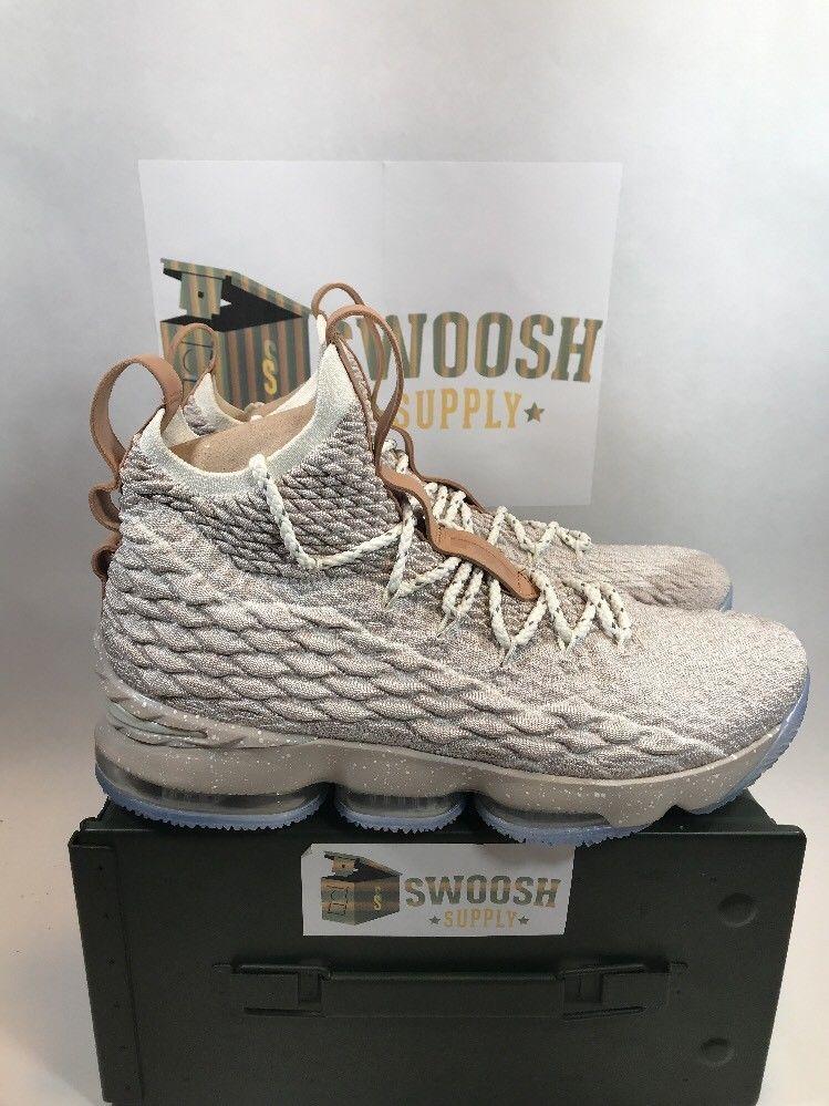 93b99879117 Nike Lebron XV 15 Limited