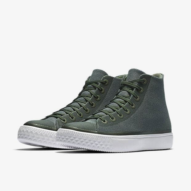 Converse Chuck Taylor All Star Modern Colors High Top Unisex Shoe