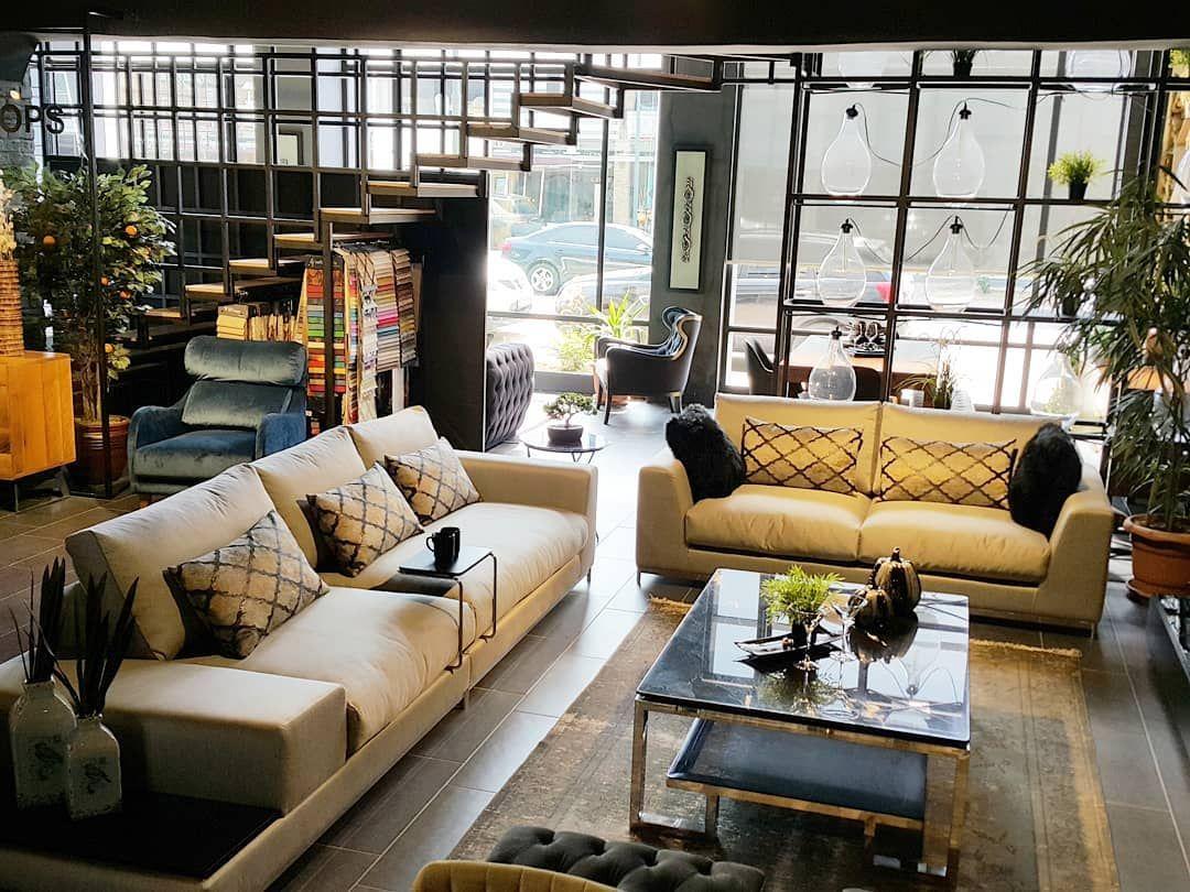 Fairway Koltuk Takimi Modern Tasarimi Ile Evinize Renk Katacak Alternatif Renk Ve Kumas Secenekleri Mevcuttu In 2020 Modern Living Room Furniture Furniture Store