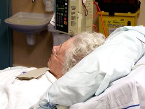Ten Considerate Gifts for Nursing Home or Hospice Residents