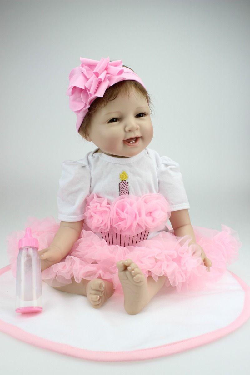 o que comprar de presente para um bebe recem nascido