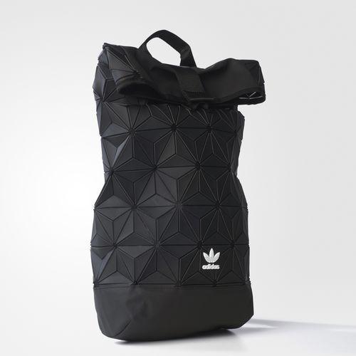 adidas - Urban Backpack Black AY9354  590f03b46a6c3