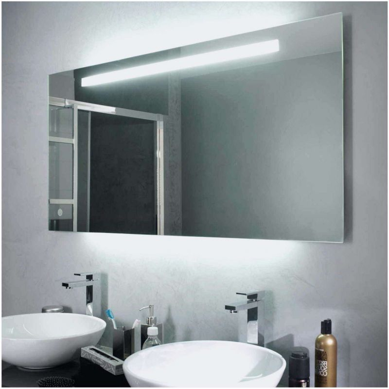 77 Radiateur Electrique Pour Salle De Bain Brico Depot 2019 Bathroom Mirror Lighted Bathroom Mirror Bathroom Lighting