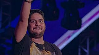 jorge e matheus dvd oficial 2016 - YouTube