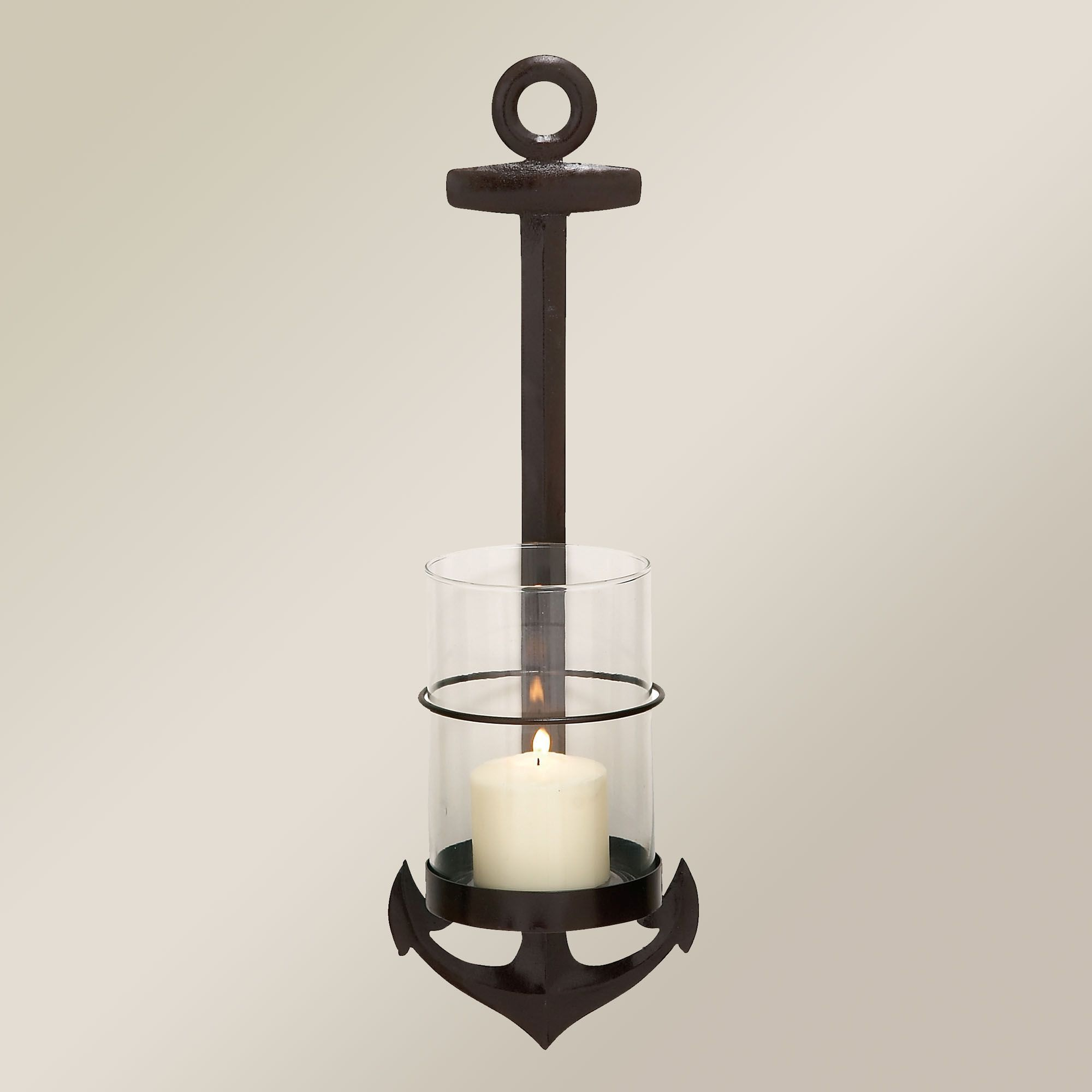 imanada indoor lighting light frenchay modern nautical sconce wayfair outstanding sconces wall brilliance allmodern