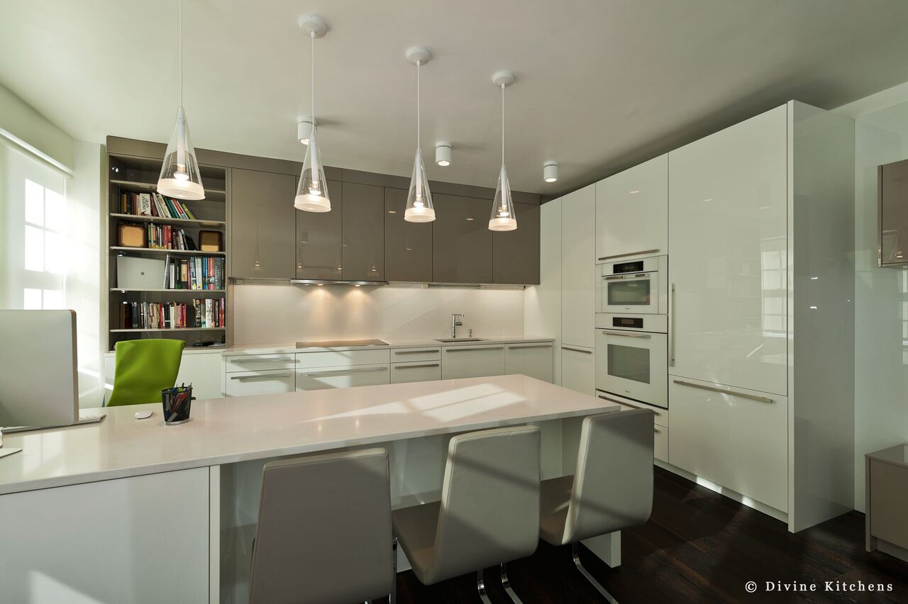 Uncategorized Design Your Dream Kitchen designing your dream kitchen heres why you might want to consider choosing miele appliances