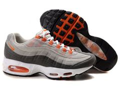 le dernier d751b 4142b Air Max 95 Shoes, (white / ice / navy), Nike EL Roo Mid ...