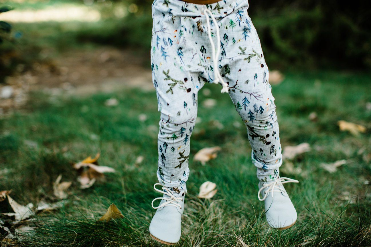 Forest Joggers Pants Joggers Boys Joggers Boys Fashion