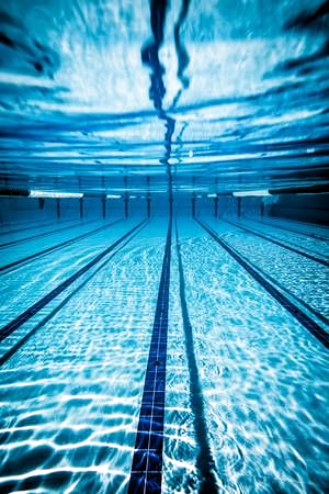 123rf Millions Of Creative Stock Photos Vectors Videos And Music Files For Your Inspiration And Pro Swimming Pictures Swimming Photography Swimming Posters