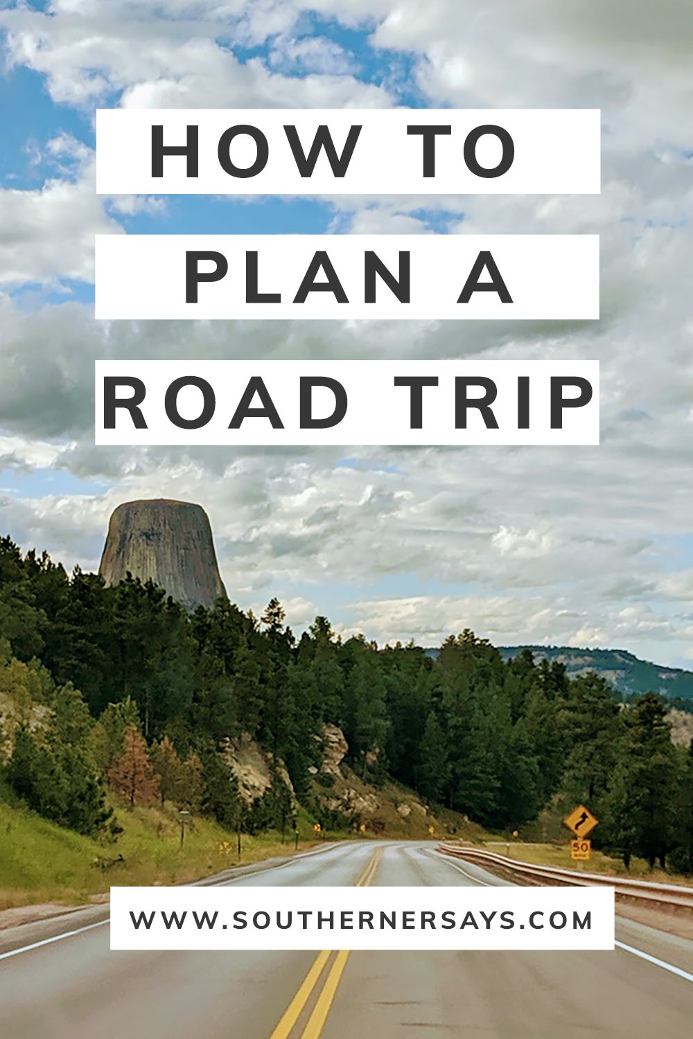 Step By Step How To Plan A Road Trip In 2020 Road Trip Planning Road Trip Music Trip