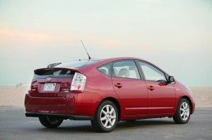 Haven T Had One Bit Of Trouble In The Whole 8 Years I Ve Owned One Love It Hybrid Car Toyota Prius Hybrid Prius Hybrid