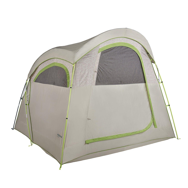 Best 4 Person Tent 2021 Buyer's Guide Acampamento, Trailer
