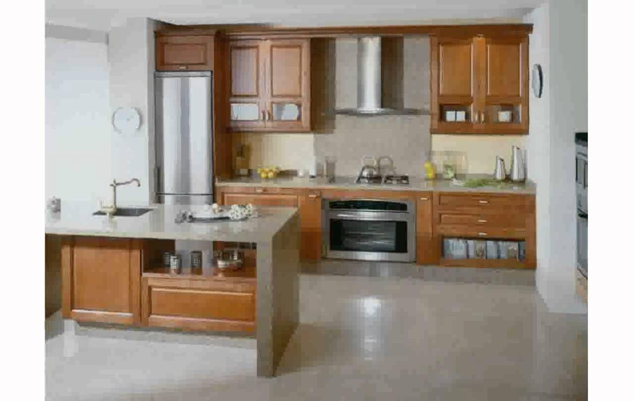 Cocinas peque as con islas buscar con google cocinas - Isla para cocinas pequenas ...