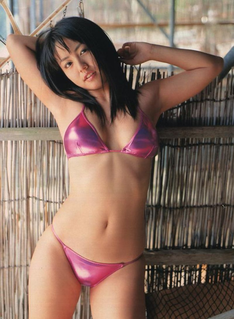 Asian Micro Bikini Tumblr