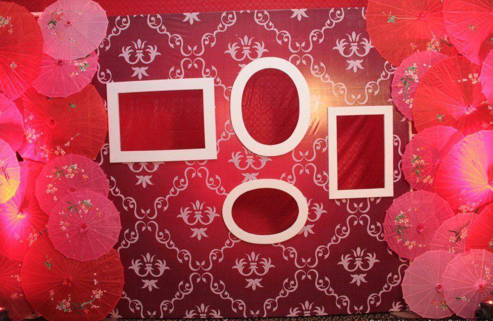 #photobooth #chinesewedding