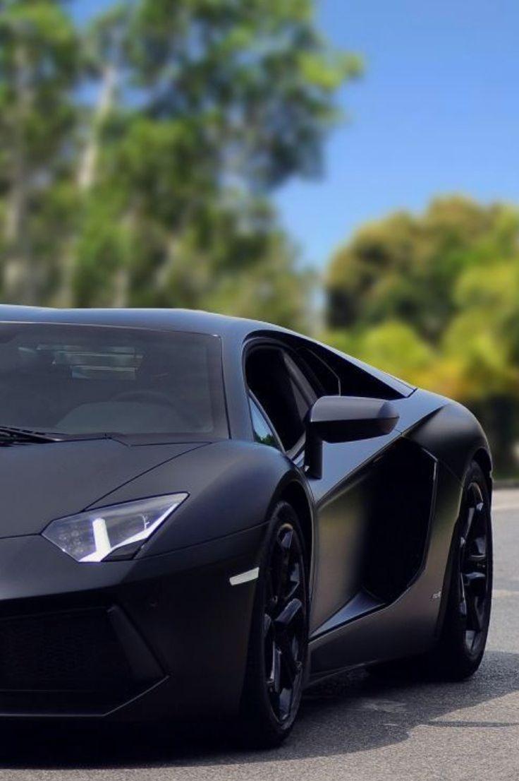 Lamborghini Aventador LP 700-4 #lamborghiniaventador