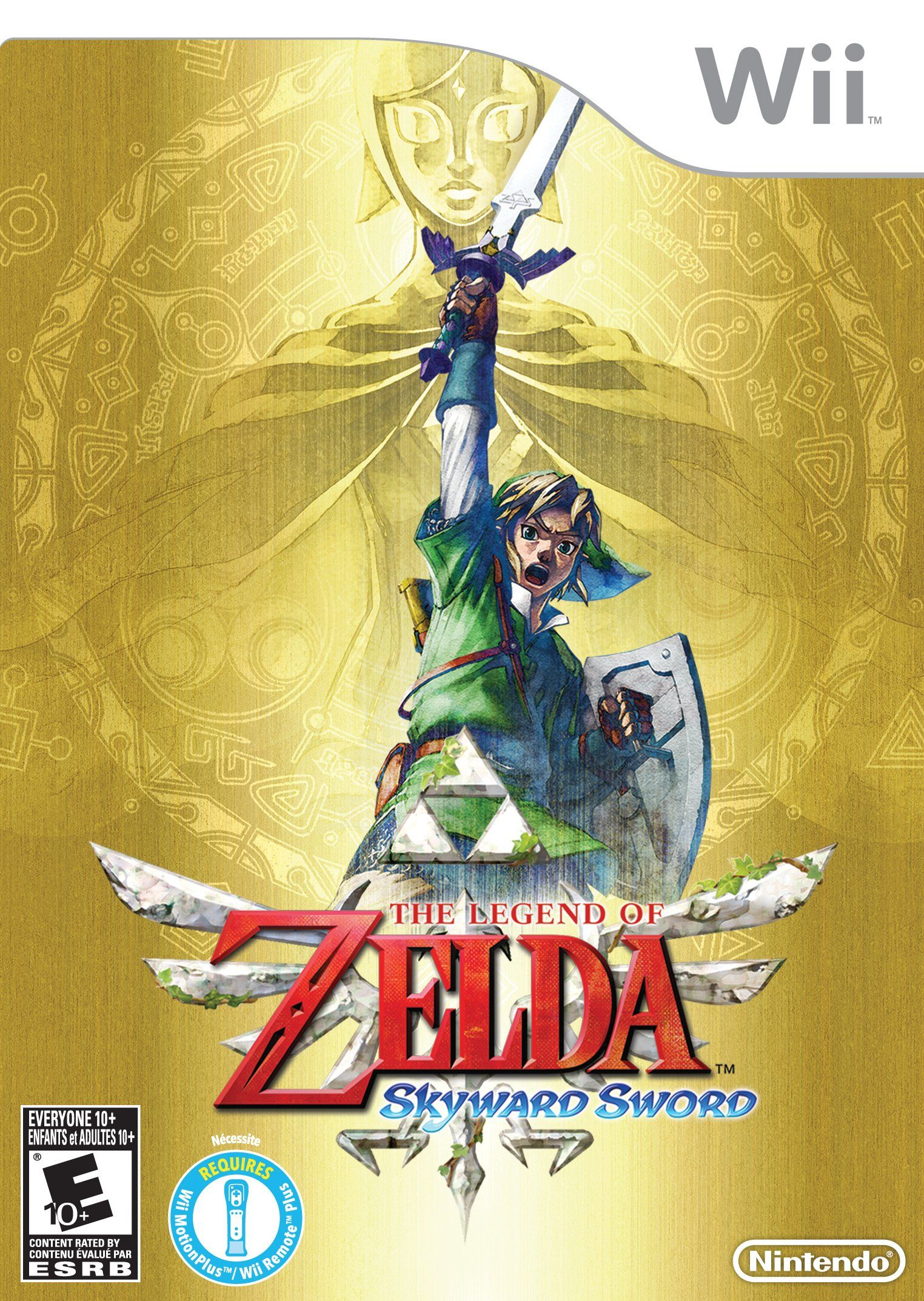 the legend of zelda skyward sword dolphin emulator xbox controller