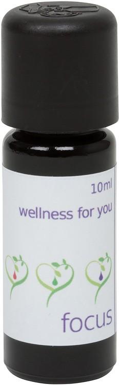 aurelialex - focus essential oil blend, $47.18 (http://www.dharmaceuticals.com/focus/)