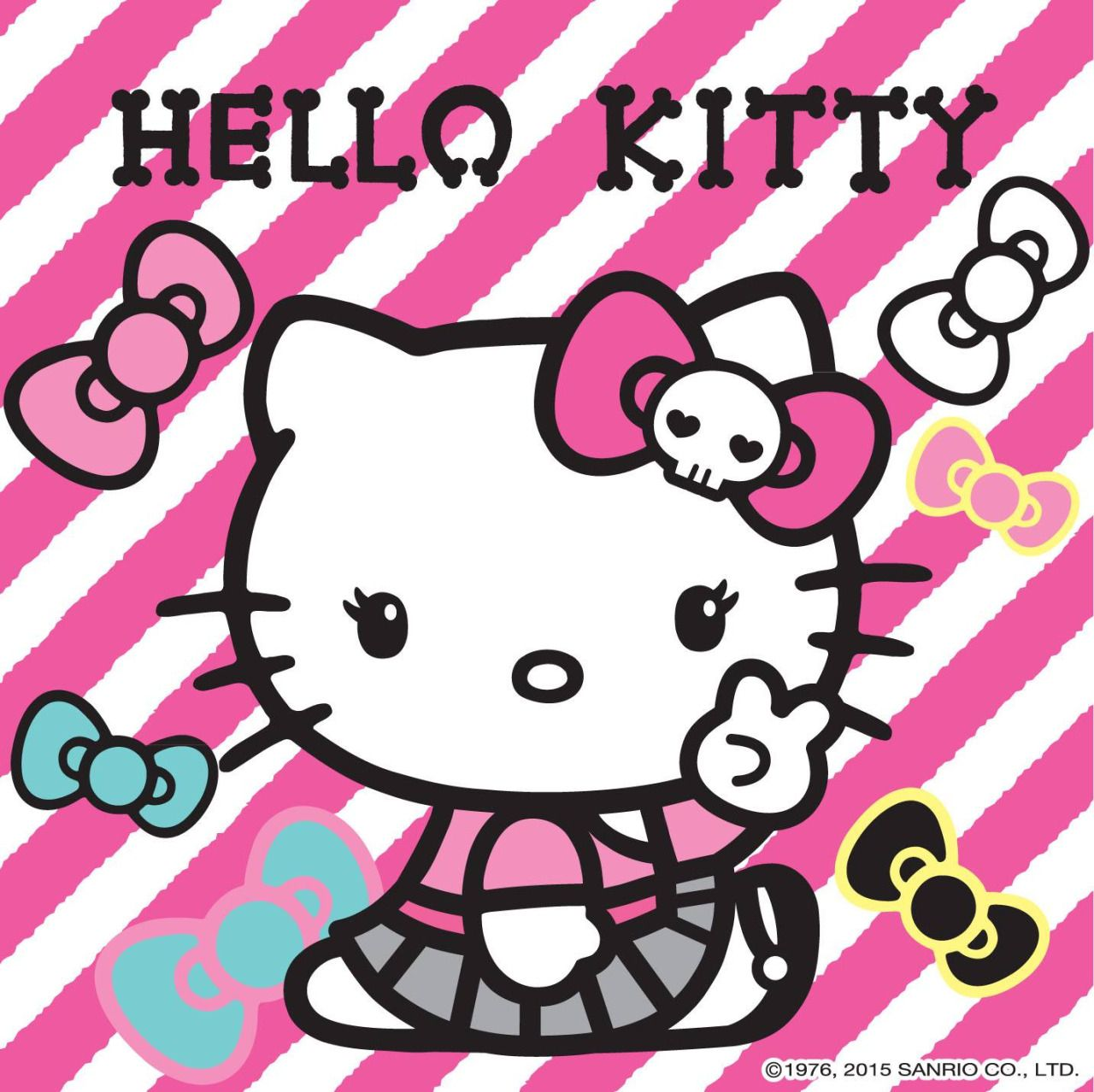 Simple Wallpaper Hello Kitty Strawberry - f2722cbbbdd0c165cad95c13235bb8d8  You Should Have_756135.jpg