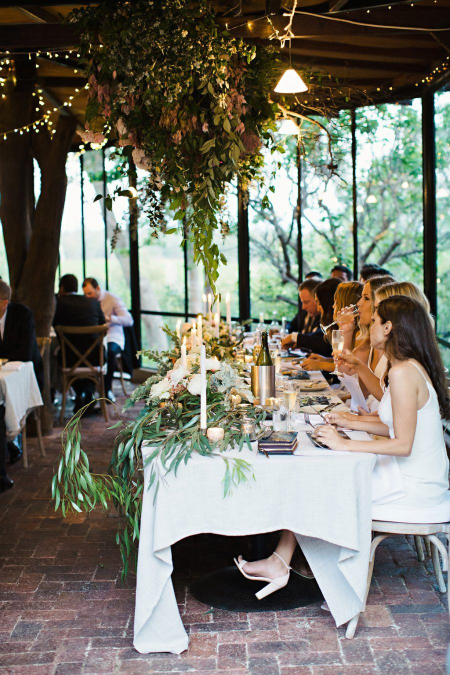 best outdoor wedding venues perth%0A Millbrook Winery  Jarrahdale   Wedding Venues Perth   Find more Perth  wedding venues at www ourweddingdate com au   Dream Wedding   Pinterest    Millbrook