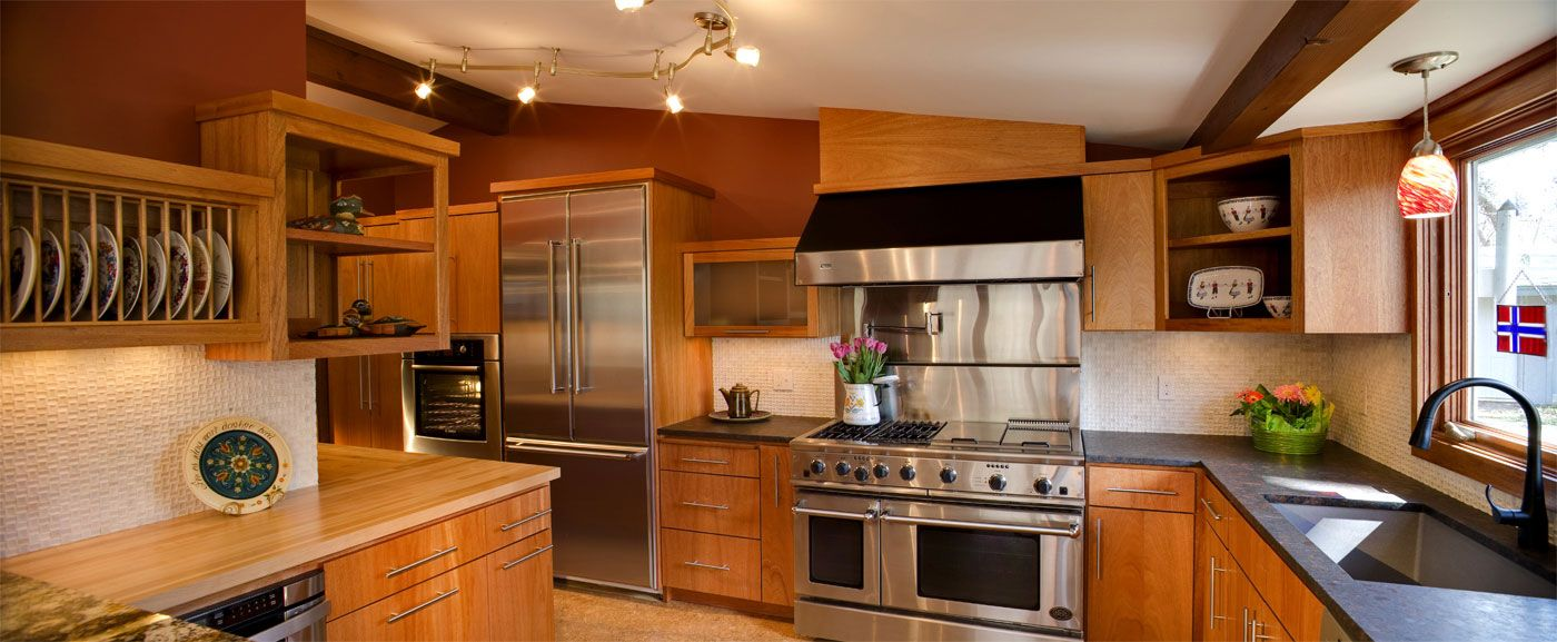 Images About Traci Dokken Designs On Pinterest Kitchens By Design Mn