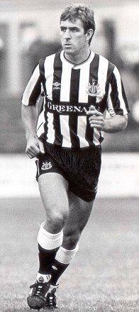 Mark McGhee (197779, 8991) league apps 95, 29 goals