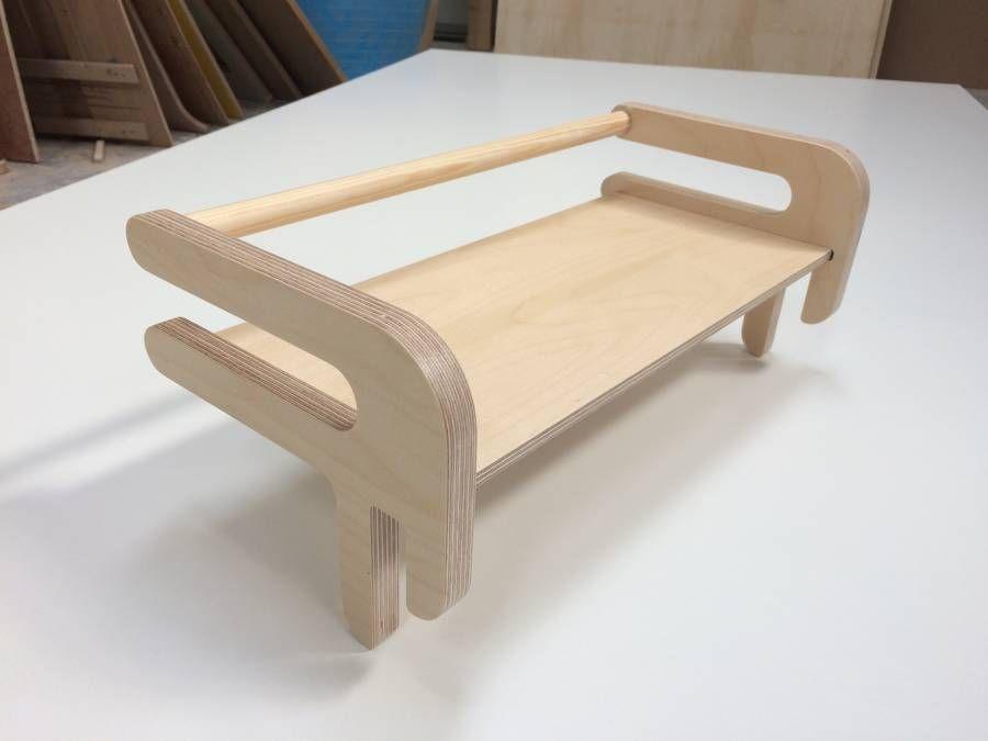 Bunk Bed:Original Hook On Bunk Bed Shelf Bath And Beyond Design ...