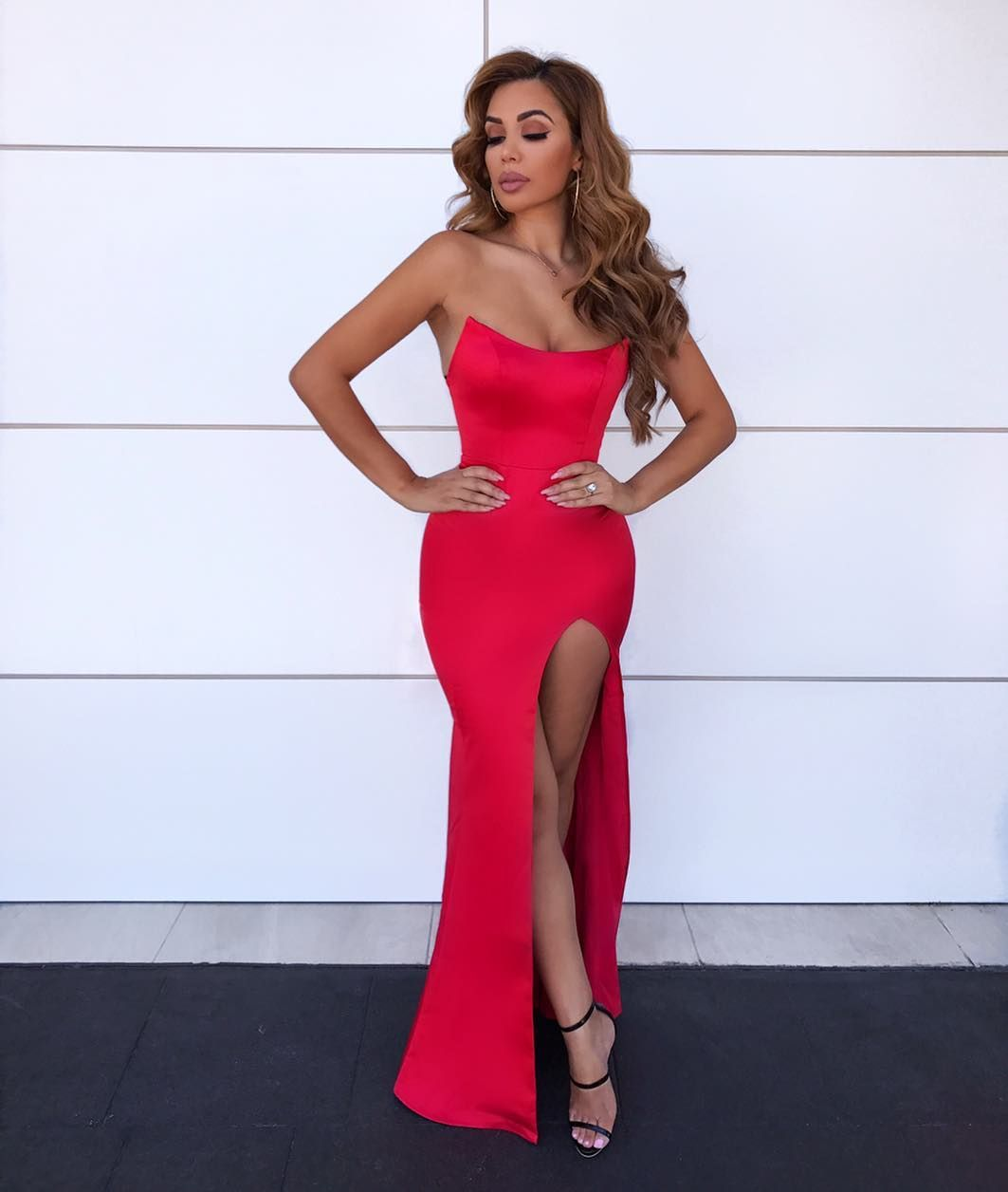 Mzcocogirl dresses in pinterest dresses prom