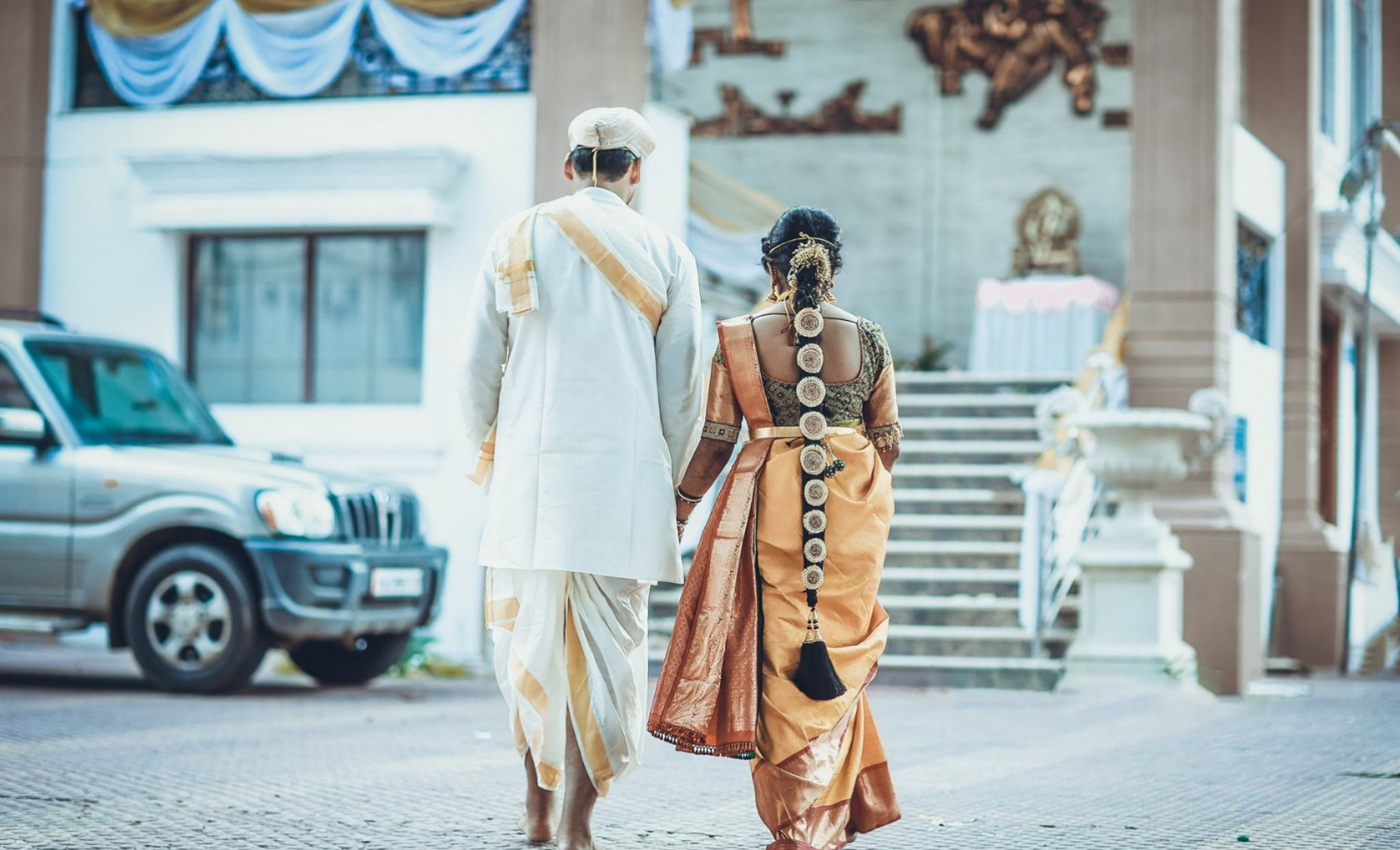 The Wedding Clickers - Photography in Bangalore #photography #photographylovers #photographysouls #photographyeveryday #photographyislife #photographylover #photographyislifee #photographylife #photographyart #photographyoftheday #photographyy #photographylove #photographyaddict #photographyskills #photographybook #photographyprops #photographydaily #photographyisart #photographyaccount #photographystudio #photographyday #photographynature #photographysoul #photographystudent